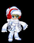 battle4vn's avatar