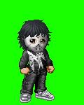 Darth jack10's avatar