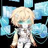 disney20038's avatar