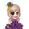 CrajiTokki's avatar