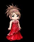 Nessa_Babez123's avatar