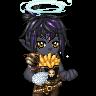 Wolf Seraph's avatar