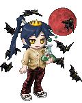 foxboy225's avatar