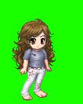 Nikki4815's avatar