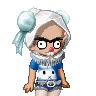 headpenguin's avatar