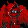 Kink IV's avatar