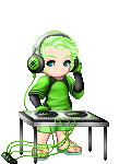 New Motion's avatar