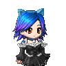 XxCrucified-NinjaxX's avatar