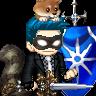 Blueflame 0's avatar