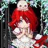 KunitaTheLover's avatar