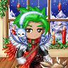 Tempted Dreamer's avatar