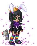 x-Ayo Rawr-x's avatar