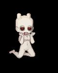 ME nf's avatar