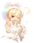 Cluemily's avatar