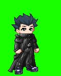 jamesakajimmyd's avatar