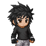 Ramar yusuke's avatar