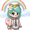 Vernacular Pudding's avatar