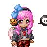 Kaori Miharu's avatar