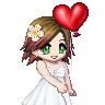 Agathe632's avatar