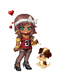 lizzy1141's avatar