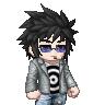deathnote2368's avatar