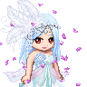 LeO LeOnA's avatar