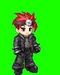 khmerniterider's avatar