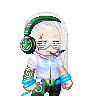 ll azaf ll's avatar