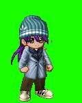keithfamily's avatar