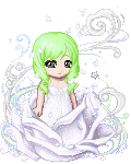 Kuro Magami's avatar