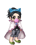 rebecca2006's avatar