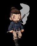 Vestr4's avatar