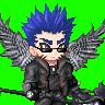 casper5's avatar