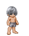 slslslslsls's avatar