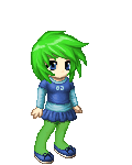 monsterROCK_goesQuack's avatar