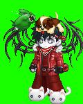 Demon9tailedwolf-