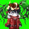 Demon9tailedwolf-'s avatar