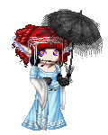 Sad Zombie's avatar