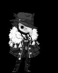 oDoctor's avatar