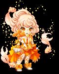 xNeonxRebellionx's avatar