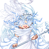 Expilliarmus's avatar