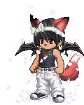 ii-Sexy Fox-ii