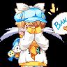shinigamixyzs_m3lody's avatar