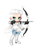 shekshi panda-x's avatar
