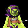 Prays For Sanity's avatar