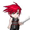 darkknightAdam96's avatar