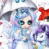 Kurokaze Kusabana's avatar