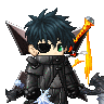 White_Fang_X's avatar