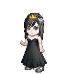 vampire princess rulz