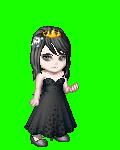 vampire princess rulz's avatar